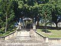 South Brisbane Memorial Park - panoramio.jpg
