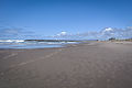 South Jetty Park (Bandon, Oregon)-7.jpg