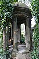 South Park Street Cemetery Kolkata (38270333396).jpg