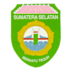Lambang Sumatera Selatan
