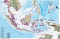Southeast Asia Portuguese Empire 1.png