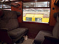 Southern Railways 4-Cor (interior) - Flickr - James E. Petts (1).jpg