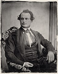 Southworth and Hawes - John L. Tucker (Zeno Fotografie).jpg