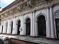 Sovabazar Rajbari 05.jpg