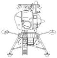 Soviet lunar lander drawing.png
