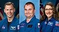 Soyuz MS-12 crew.jpg