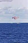 SpaceX Demo-1 splashdown.jpg