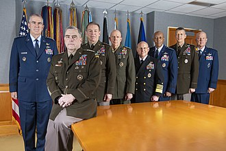 330px-Space_Force_Leader_to_Become_8th_Member_of_Joint_Chiefs_%283%29.jpg
