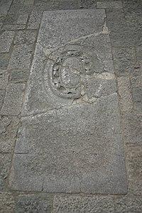 Spain.Girona.Catedral.Suelo.06.jpeg