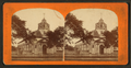 Spanish Cathedral, St. Augustine, Fla, from Robert N. Dennis collection of stereoscopic views.png