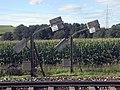 Spannwerk für Signaldrähte im Bahnhof Thann-Matzbach 1.jpeg