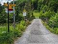 Sparrenaubrücke über die Sihl, Sihlbrugg Station ZH 20180711-jag9889.jpg