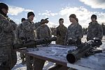 Spartan paratroopers fire the Carl Gustaf 84mm recoilless rifle system 161101-F-YH552-007.jpg