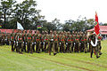 Special Mobile Force (SMF) parading, Mauritius.jpg