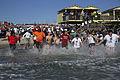 Special Olympics hosts Polar Plunge 150110-M-ZZ999-340.jpg