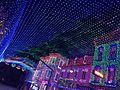 Spectacle of Dancing Lights (26611379346).jpg