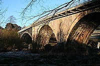 Spey Bridge - geograph.org.uk - 635899.jpg