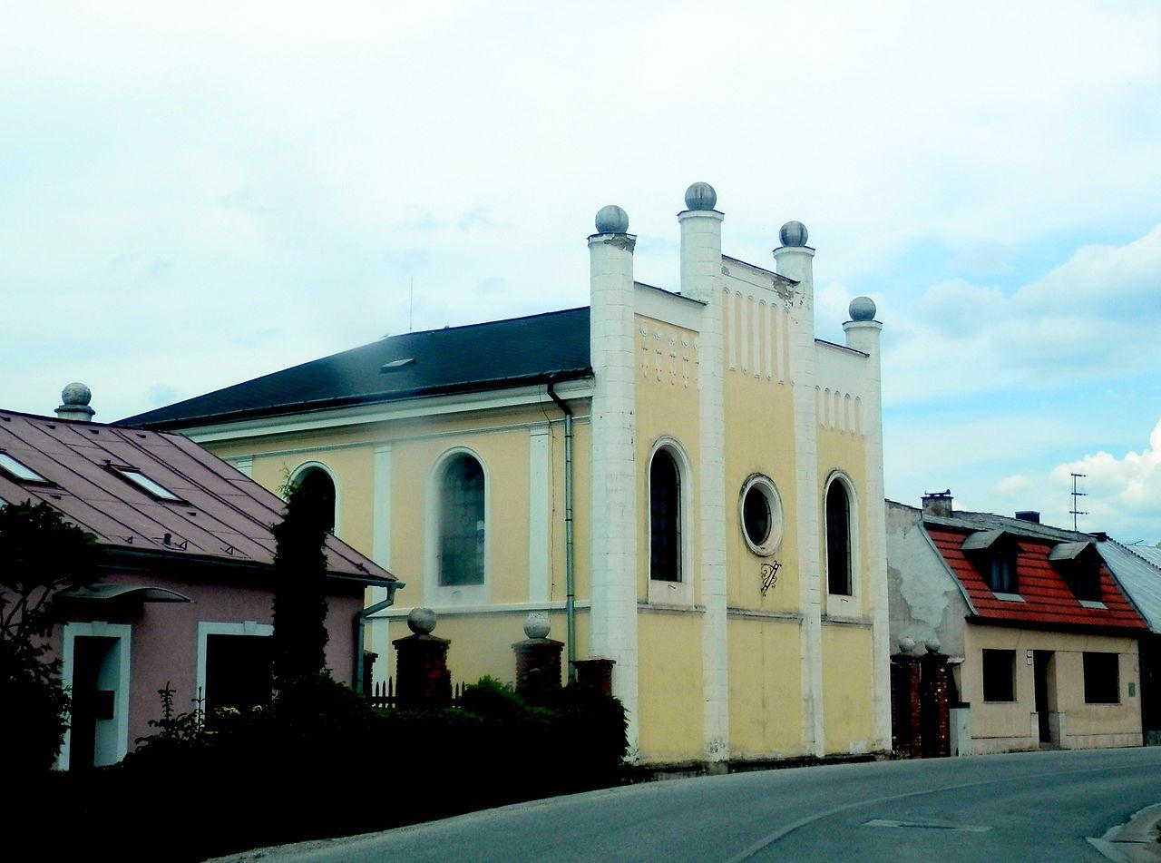 Spišské Podhradie 16Slovakia3.jpg