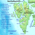Spitsbergen mountains and marine features labelled.png