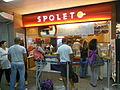 Spoleto - Galeão.jpg