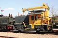 Spoorwegmuseum locomotor NS 362.jpg