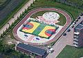 Sports fields, Holland (10758918805).jpg