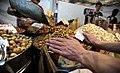 Spring Nowruz Bazaar of Karaj (13961219000253636562731460228011 2737).jpg