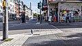 Spur der Erinnerung, Venloer Straße Ecke Piusstraße, Köln-Ehrenfeld-8526.jpg