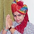Spurdha Choudhary.jpg