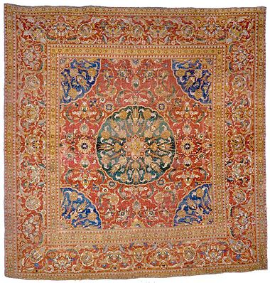 outdoor rug 6x8 price