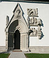 Stånga kyrka.jpg