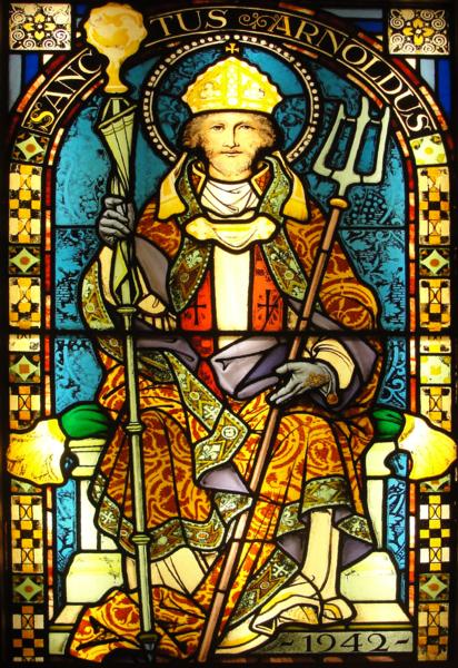 File:St-Arnoldus.png