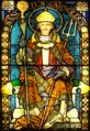 St-Arnoldus.png