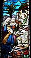 St.Collen - Auferstehungsfenster 3 Frauen am Grab.jpg