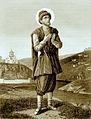 St. Abo of Tiflis.jpg