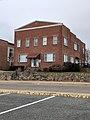 St. Athanasius Roman Catholic Church (Curtis Bay, Baltimore) 07.jpg