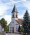 St. Bartholomäus (Ortenberg) jm53961.jpg