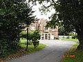 St. Brigids School - geograph.org.uk - 34146.jpg