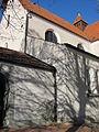 St. Josef Ahlen 4.jpg