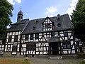 St. Josef Kirche in Daisbach (Aarbergen).jpg