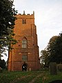 St. Mary the Virgin, Astley - geograph.org.uk - 71509.jpg