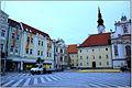 St. Pölten 016 (5909184135).jpg
