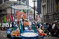 St. Patrick's Festival 2015 (16638306600).jpg