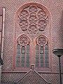 St. Pauluskerk window.jpg
