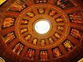 St. Petrus Gesmold Kuppel.jpg