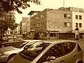 St. Sebald in Sepia 06.JPG