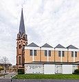St. Severin, Hürth-Hermülheim-5007.jpg
