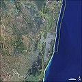 StLuciaWetland L7 07may01.jpg