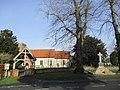 St Andew's Church, Boxford, Berkshire 01.jpg