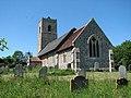 St Andrew's church - geograph.org.uk - 1329935.jpg
